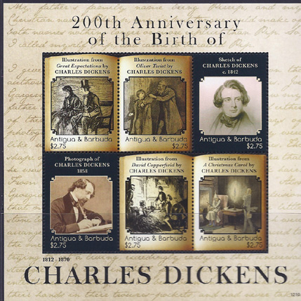 the life experience of charles dickens poured in the novel oliver twist From the ks3 fiction book: oliver twist – charles dickens – life in the victorian period these experiences left a deep impression on him and they often.